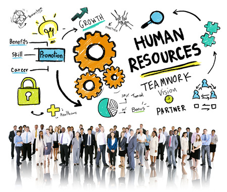 Take Advantage Of Outsourcing HR Functions Today