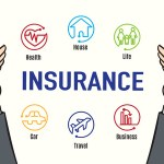 Insurance Claims Services Outsourcing