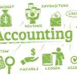 How To Find A Good Certified Public Accountant ?