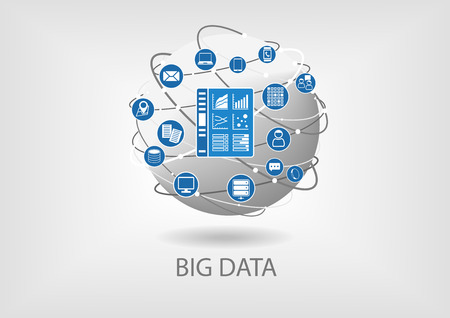 game changer for big data analytics