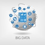 How Big Data Analytics Can Be a Game Changer in 2017