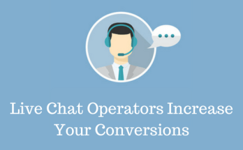 chat support operators image