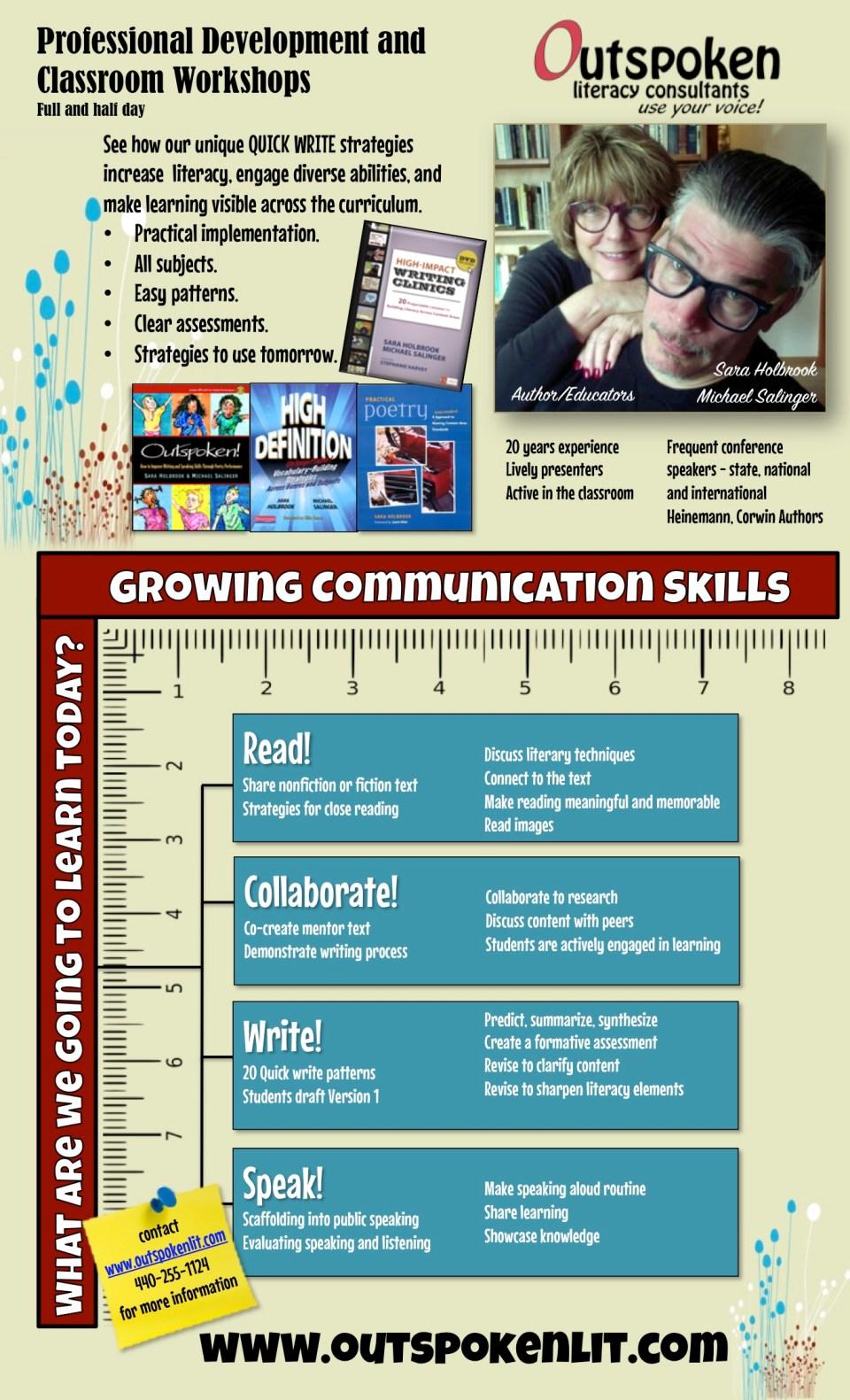 infographicALLjpeg