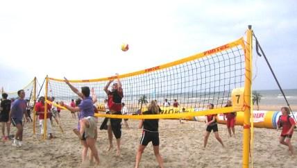 volleybal-wijkaanzee