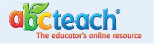 Top teacher websites