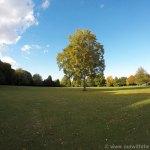 Wigmore Park, Wigmore, Kent