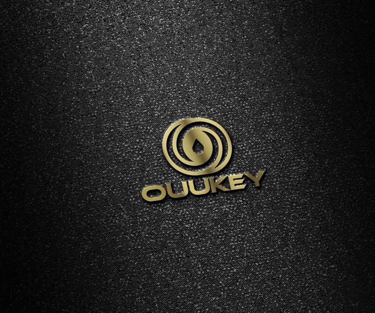 ouukey logo