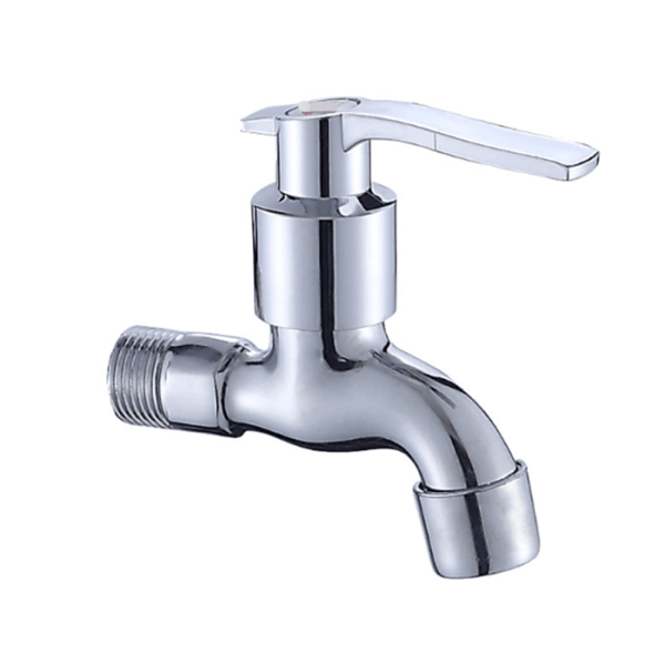 ouukey single cold faucet