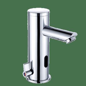 OuuKey Faucet Manufacturer Sensor faucet