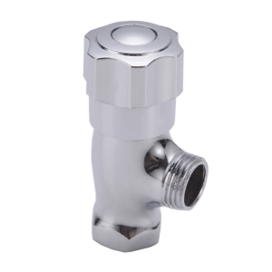 ouukey toilet valve