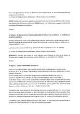 CR-du-CM-du-201210_002