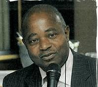 Pourquoi Maître Kounkou veut-il entendre M. Strauss-Kahn devant la justice ?