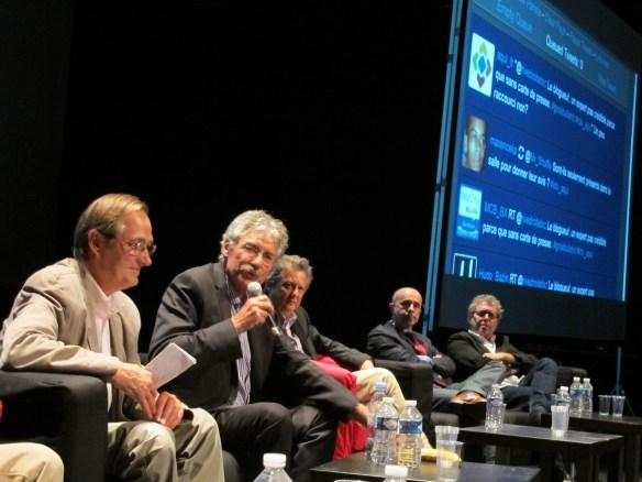 aqui.fr rencontre smart médias