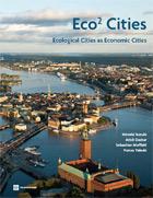 Trois villes modèles pour une urbanisation durable