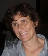 Valérie Peugeot Vecam