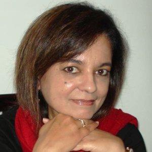 Anita Moorjani revient d'un cancer et d'un coma avec une «nouvelle compréhension» de la vie