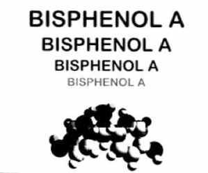 Le sénat approuve le texte suspendant le Bisphénol A dans les emballages alimentaires