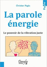 la parole énergie