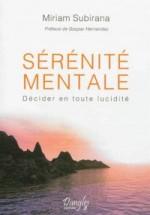 Serenite_mentale