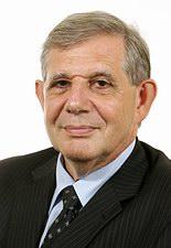 Jacques Mézard, rapporteur de la commission d'enquête sénatoriale.