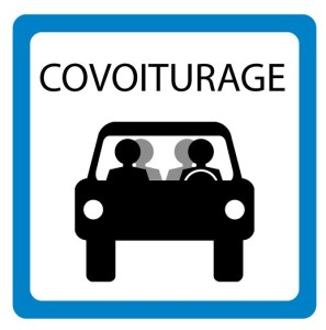 Le covoiturage : un moyen de transport alternatif pour toutes les catégories sociales
