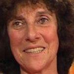 Anne Morelli : « Le choix entre la désignation «secte» et «religion» est un choix politique »