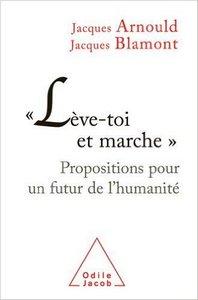 Blamont_Leve-toi_et_marche