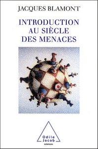 Blamont_Siecle_des_menaces