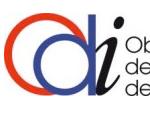 Pourquoi Ouvertures quitte l'Observatoire de la déontologie de l'information (ODI)