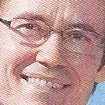 Marc Schlaeppi, docteur intégratif à l'hôpital de St-Gall (Suisse)