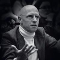 """Le """"dire vrai"""" : une exigence à haut risque, selon Michel Foucault"""