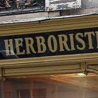 Herboristerie (2/2) : une course d'obstacles vers la légalisation