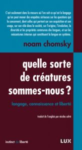 quelle-sorte-creatures-site1-217x400