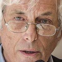 """""""L'incompétence"""" de ses dirigeants à l'origine du déclin de la presse suisse romande"""