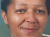 Affaire Kabile : de graves irrégularités jamais élucidées