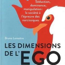 L'ego à l'assaut de la société. Comprendre pour réagir