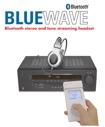 Bluewave-Macally-Bluetooth