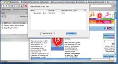 Firefox-Sage-Detection-Flux-Rss-Brocanteo-2