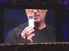 Ipod-Nano-Sjobs