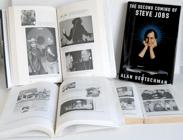 Livres-Steve-Jobs