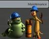 Pixar Slides