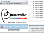 Podcast-Macge-Brocanteo