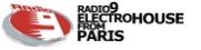 Radio9