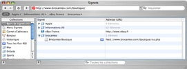 Safari-Reglages-Dossiers-Flux-Rss-Brocanteo-1