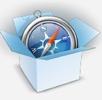 Safari-Webkit