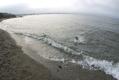 Simbad-mer-crique
