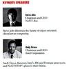 Steve-Jobs-Andy-Grove