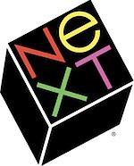 logo_next_large.jpg