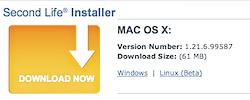 download-sl.png
