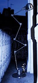 JLD14 loft D9406.jpg